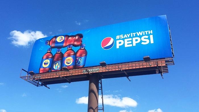 Treo biển quảng cáo có phải là một kênh Marketing hiệu quả. Quảng Cáo Gia Bảo Tại Đăk Lăk, Đăk Nông