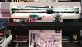 Máy móc thiết bị in ấn và quảng cáo tại đăk lăk - đăk nông