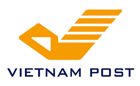 Vietnam post office