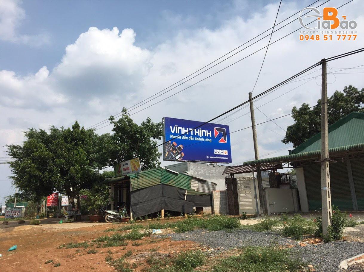 Vĩnh Thịnh